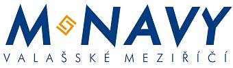 www.m-navy.cz