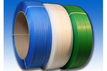 Vázací pásky polypropylenové