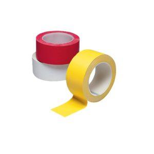 Lepící pásky na podlahy