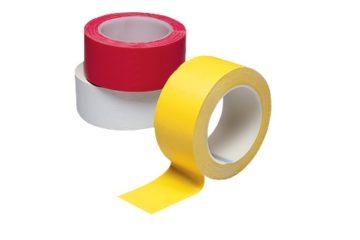 Podlahové lepící pásky