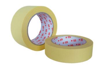 Maskovací samolepící pásky