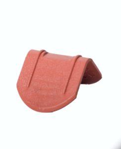 Ochranný roh pod vázací pásku